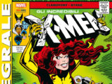 Comics:Marvel Integrale X-Men 10