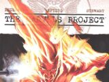 Marvels Project Vol 1 2
