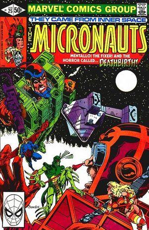 Micronauts Vol 1 25.jpg