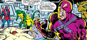 Minions of Menace (Earth-691) from Thor Annual Vol 1 6 001.jpg