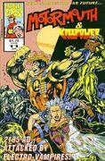 Motormouth & Killpower Vol 1 11
