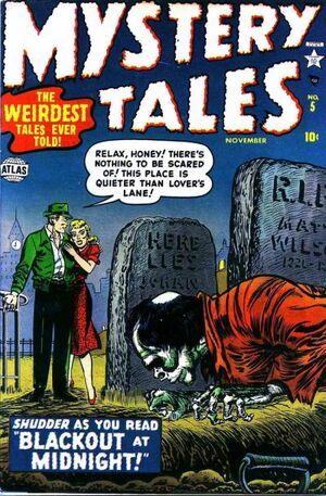 Mystery Tales Vol 1 5.jpg