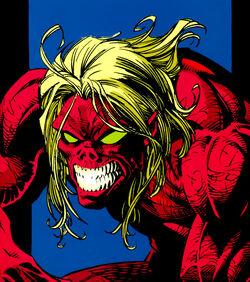 Nels van Adder (Earth-616) from Spider-Man Vol 1 -1 001.jpg