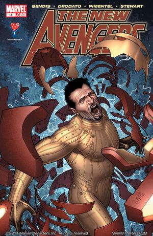 New Avengers Vol 1 18.jpg