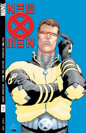 New X-Men Vol 1 118.jpg