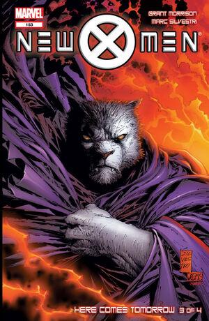 New X-Men Vol 1 153.jpg