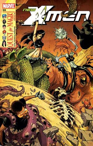 New X-Men Vol 2 38.jpg