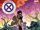 I Nuovissimi X-Men Vol 1 78