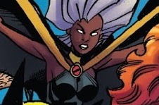 Ororo Munroe (Earth-18119) from Amazing Spider-Man Renew Your Vows Vol 2 23.jpg