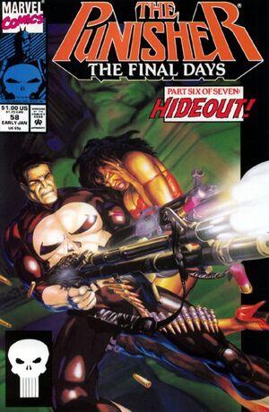 Punisher Vol 2 58.jpg