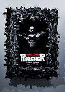 Punisher War Zone (film) Promo 002