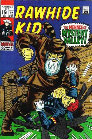 Rawhide Kid Vol 1 72.jpg