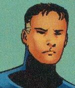 Reed Richards (Earth-11418)