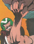 Slaymaster (Earth-616) of Captain Britain Vol 2 13 0002