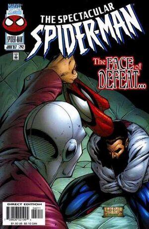 Spectacular Spider-Man Vol 1 242.jpg