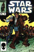 Star Wars Vol 1 91