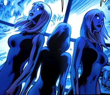 Stepford Cuckoos (Earth-616) from X-Men Schism Vol 1 3 0001.jpg