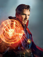 Stephen Strange (Earth-199999) from Doctor Strange (film) 002.jpg