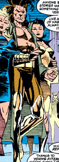 Styglut (Earth-1191) from Uncanny X-Men Vol 1 288.png