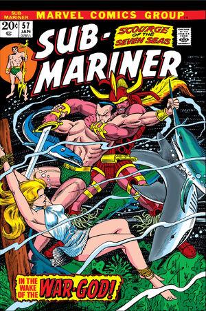 Sub-Mariner Vol 1 57.jpg