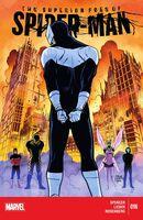 Superior Foes of Spider-Man Vol 1 16