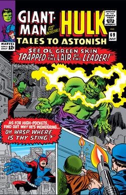 Tales to Astonish Vol 1 69.jpg