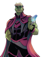 Theodore Altman (Earth-616) from King in Black Wiccan and Hulkling Vol 1 1 003
