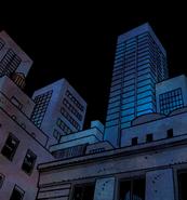 Third Avenue from Wolverine Vol 3 23 001