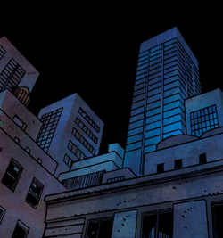 Third Avenue from Wolverine Vol 3 23 001.png