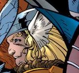 Thor Odinson (Earth-8441)