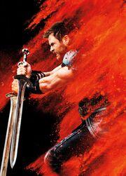 Thor Ragnarok poster 006 textless.jpg