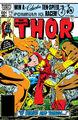Thor Vol 1 316