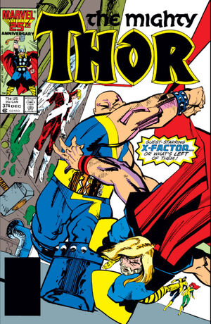 Thor Vol 1 374.jpg