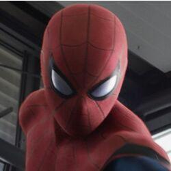 Thumbnail spiderman.jpg