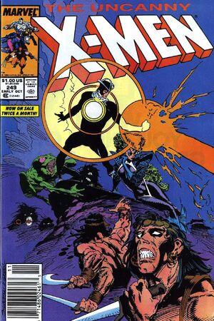 Uncanny X-Men Vol 1 249.jpg