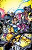 Uncanny X-Men Vol 1 344 Textless.jpg