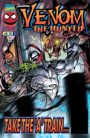 Venom The Hunted Vol 1 3.jpg