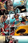 Wade Wilson (Earth-616) from Deadpool Vol 4 18 0001