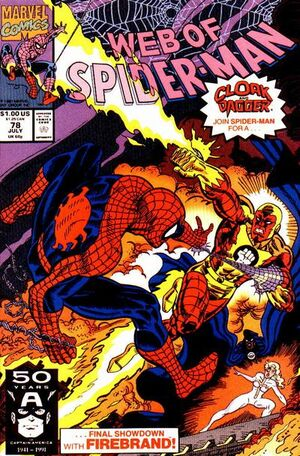 Web of Spider-Man Vol 1 78.jpg