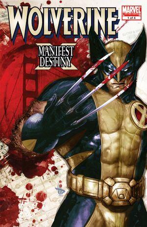 Wolverine Manifest Destiny Vol 1 1.jpg