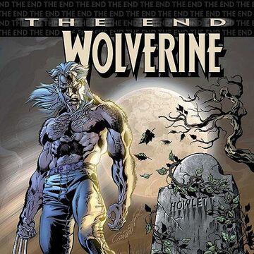 Wolverine The End Vol 1 1.jpg