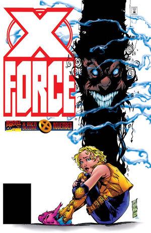 X-Force Vol 1 48.jpg