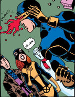 X-Men (Earth-200524)
