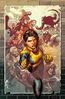 X-Men Gold Vol 2 3 Textless.jpg