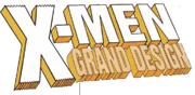 X-Men Grand Design Vol 1 1 Logo.png