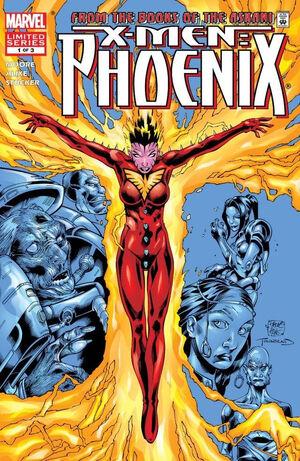X-Men Phoenix Vol 1 1.jpg