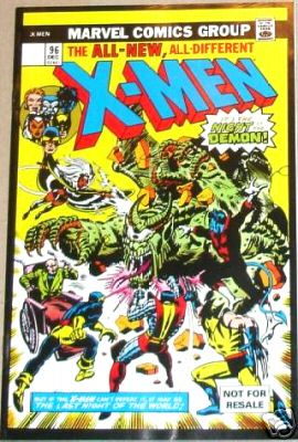 X-Men Vol 1 96 Marvel Legends Reprint.jpg