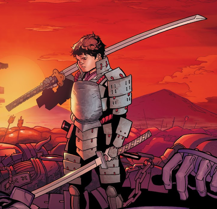 Alexander Aaron (Earth-616) from Ares Vol 1 5 0001.jpg