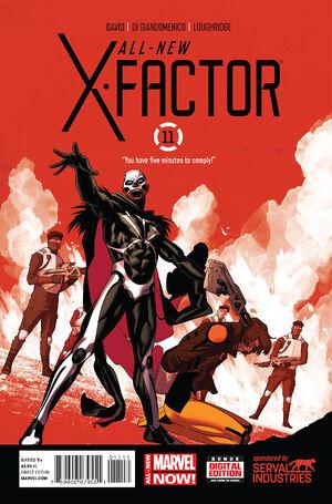 All-New X-Factor Vol 1 11.jpg