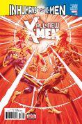 All-New X-Men Vol 2 18